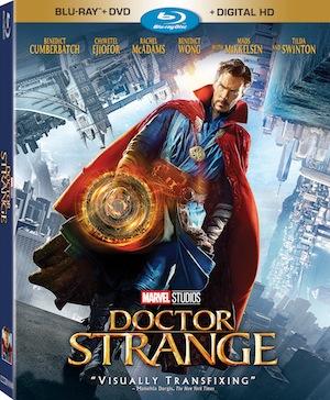 doctor_strangecombopack-copy