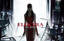First Look at Elektra #1