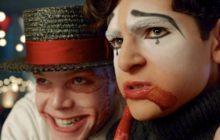 SCI-FI NERD - Genre TV - Gotham: A Recap And Review Season 3, Episode 14 - Mad City;The Gentle Art Of Making Enemies