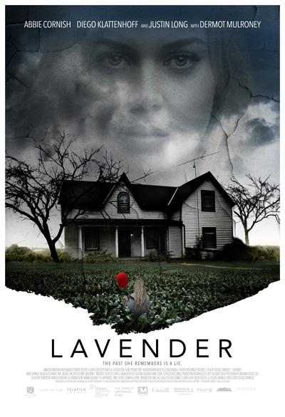 LAVENDER_JS_09 300dpi