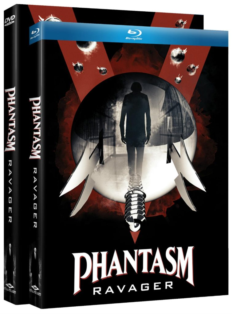 phantasm-ravager-blu-ray
