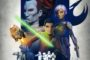Star Wars Rebels: The Mid Season Premier Trailer Has Landed