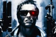 SCI-FI NERD - Modern Movies - The Terminator: James Cameron Returns; End Of The Franchise?
