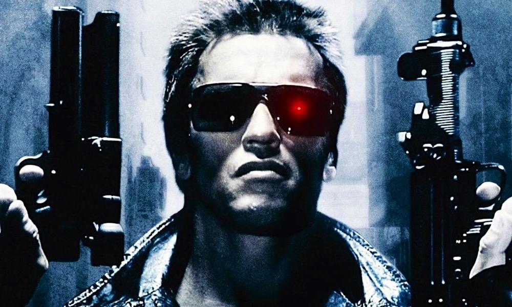 Terminator-crop