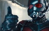 SCI-FI NERD - Modern Classics - Ant-Man (2015): This Small Addition To The MCU Is Still One Of Their Best