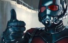 Ant-Man (2015): This Small Addition To The MCU Is Still One Of Their Best