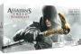 Assassin's Creed Cane Sword Replica Review