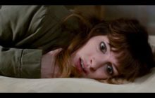 Colossal: Ann Hathaway is a Monster in the new Trailer