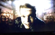 Gotham Review: Smile Like You Mean It