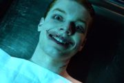 SCI-FI NERD - Genre TV - Gotham: Season 3, Episode 12 - Mad City; Ghosts