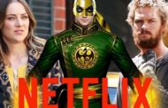 SCI-FI NERD - Genre TV - The MCU On Netflix 2017: Everything We Know Right Now