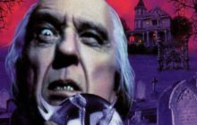 Phantasm: Ravager Blu-ray Review