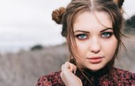 Interview: Sammi Hanratty