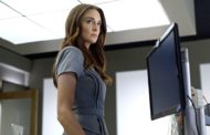 SCI-FI NERD - Genre TV - Marvel's Agents of Shield: A Few Words About A Series Worth Mentioning