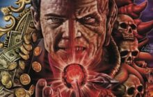 Wishmaster Collection Coming Blu-Ray