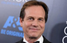 In Memoriam: Bill Paxton