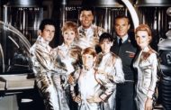SCI-FI NERD - Modern Classics - Lost In Space: The Creation That keeps On Giving
