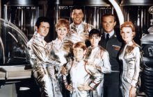 Lost in Space (1965 - 2018): The Creation That Keeps on Giving