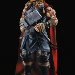 MARVEL LEGENDS SERIES 12-INCH Figures - Thor (2)