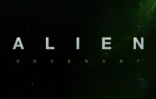 Alien Covenant: 5-minute Prologue Released