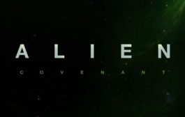 SCI-FI NERD - Coming Soon - Alien Covenant (2017): 5-minute Prologue to Ridley Scott's