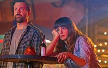 SCI-FI NERD - New Classics - Colossal (2017): Ann Hathaway Is A Monster In The Trailers For Colossal