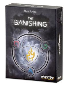 banish 1
