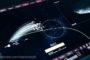 SCI-FI NERD - Genre TV - The Expanse: A Look At Episode 5, Season 2 - 'Home'