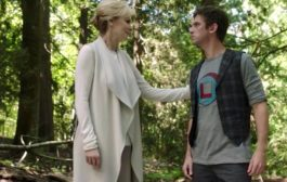 SCI-FI NERD - Genre TV - Legion (2017): Summerland - A Review Of Chapter  Two