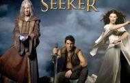 SCI-FI NERD - Genre TV - Legend Of The Seeker (2008 - 2010): Leather, Ladies, And Magical Fun