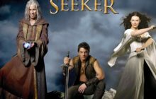 Genre TV: Legend of The Seeker - Leather, Ladies, And Lots Of Magical Fun