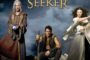 SCI-FI NERD - Genre TV - Legend Of The Seeker (2008 - 2010): Leather, Ladies, And Magical Fun