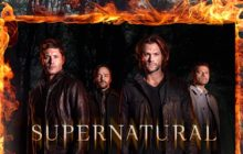 Genre TV: Supernatural - The Show That Just Won't End