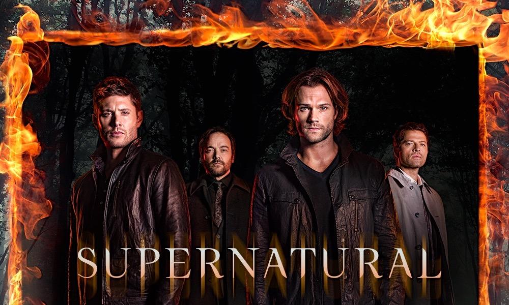 supernatural-crop