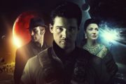 SCI-FI NERD - Genre TV - The Expanse: Some Thoughts On Episode 4, Season 2 - 'Godspeed'