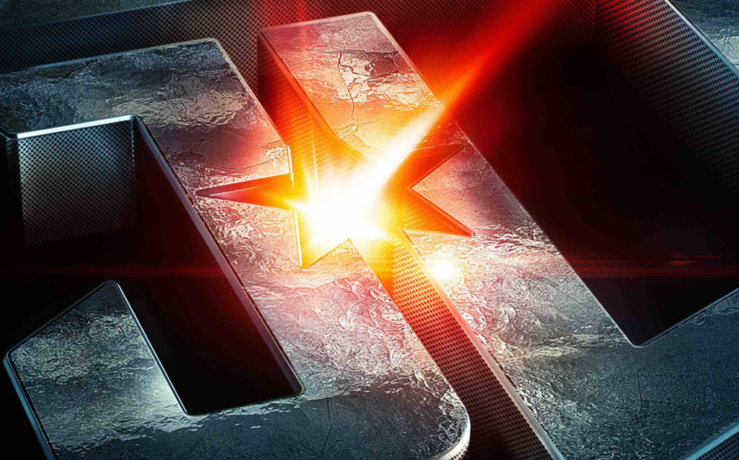 JUSTICE LEAGUE - #UniteTheLeague Spot and New Poster Arrive!