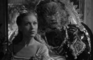 Retro Review: Beauty and the Beast (1946)