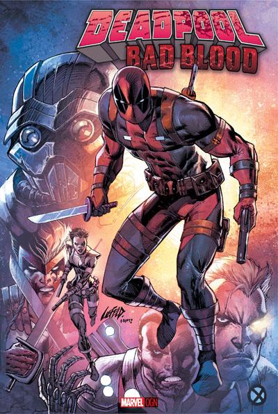 Deadpool_Bad_Blood_OGN_Cover 2