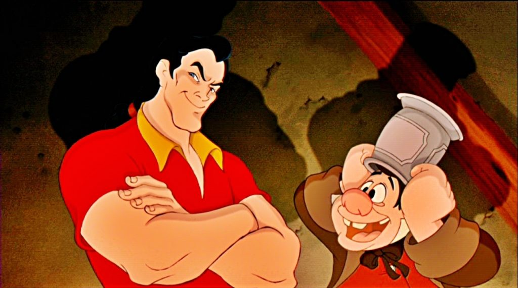 Gaston-Le-Fou-disney-princess-20740029-1280-714