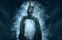 DONNIE DARKO Returns to US Screens March 31st for 4KHD Release