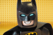 The Lego Batman Movie: Original Motion Picture Soundtrack Review
