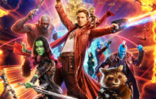 20 THINGS WE LOVE ABOUT GUARDIANS OF THE GALAXY VOL. 2