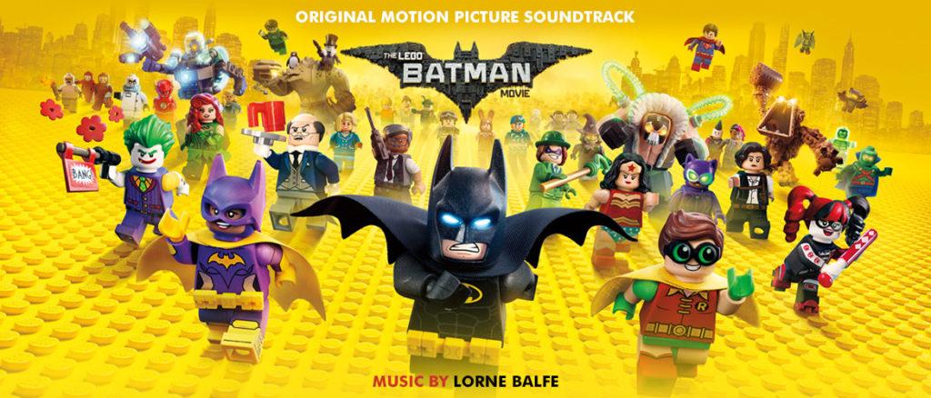 Lego-Batman-Movie_Sdtk_website_1170x500px_01