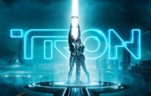 SCI-FI NERD - Future Movies - Tron 3: Is Disney Finally Making That Third Installment?