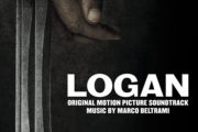 LOGAN: Soundtrack Review