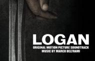 LOGAN: Soundtrack Review