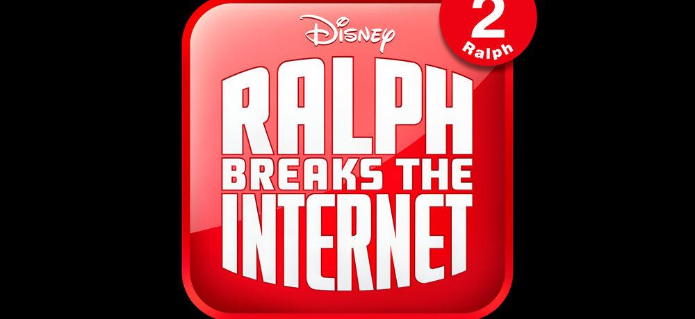 Ralph Breaks the Internet: Wreck-It Ralph 2 Opens March 9!