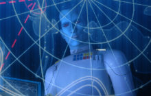STAR WARS REBELS: Zero Hour - Season Finale Preview and Images