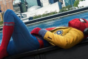 Spider-Man: Homecoming Soundtrack Review
