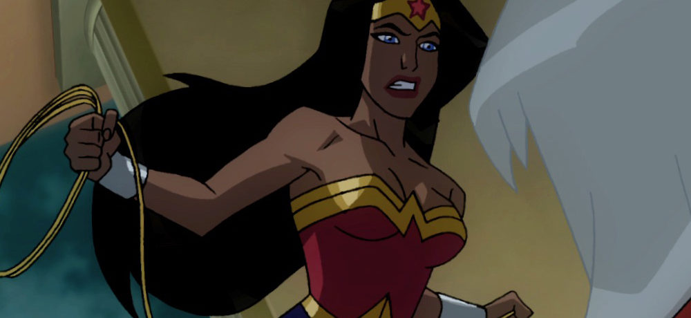 Wonder Woman: Commemorative Edition - Arrives for 75th Anniversary